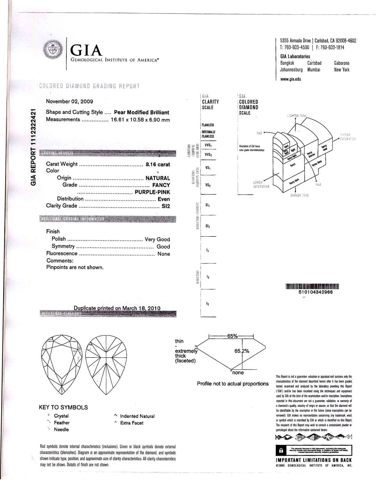 radiant grades jewellery diamond clarity chart diamonds