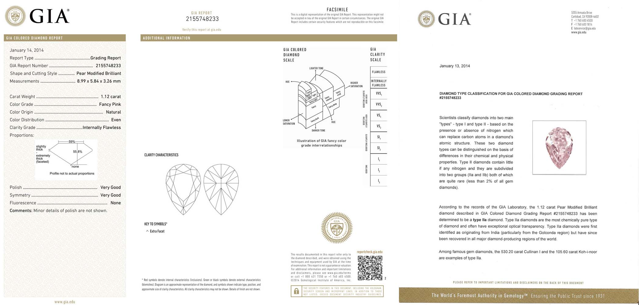 yellow pink colored cfm classification natural and certificate diamond diamonds search details fancy gia