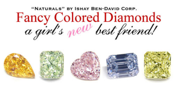 cut the fancy color diamond education colored clear diamonds