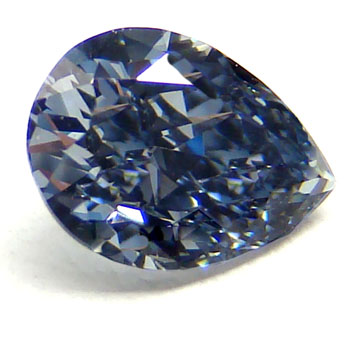 loose r prima at blue dark diamonds fancy mobile diamond product