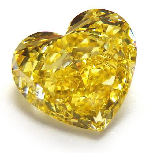 Natural Fancy Pink Diamonds Yellow Diamonds Colored
